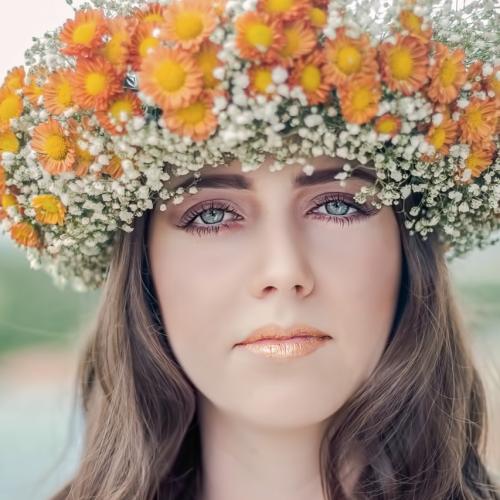 Beauty Tippek - mindent a hajápolásról II.